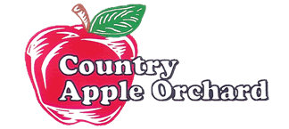 Country_Apple_Orchard