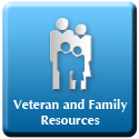 Addtional Resources for Veterans and Families